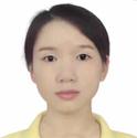 吴梦妮  万博体育手机版登录入口建筑集团有限公司董事长